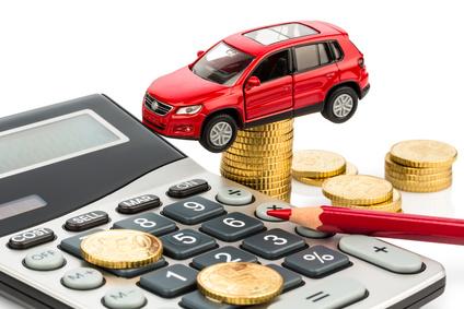 in 8 schritten herausfinden wie viel geld sie mit carsharing wirklich sparen k nnen eine. Black Bedroom Furniture Sets. Home Design Ideas